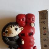 Figurina personaj din desene animate f91 - Figurina Desene animate