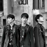 Double S 301 - Eternal 0 ( 1 CD )