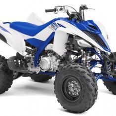 Yamaha YFM700R '17 - Quad