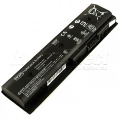 Baterie Laptop Hp Pavilion DV7-7000ev, 4400 mAh