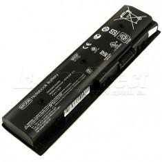Baterie Laptop Hp Pavilion DV7-7000er, 4400 mAh