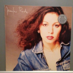 JENNIFER RUSH - ALBUM (1984/CBS REC/HOLLAND) - Vinil/POP/Impecabil(NM) - Muzica Pop Columbia