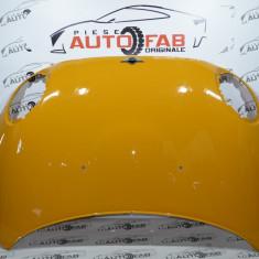 Capota Mini Clubman F54
