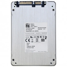SSD Laptop, Lite-ON 128GB SATA 3, 2.5 inch - HDD laptop