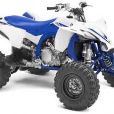 Yamaha YFZ450R '17 - Quad