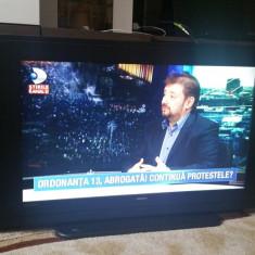 Reparatii tv la domiciliu - Televizor LED LG, 81 cm, Full HD