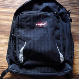 Rucsac, geanta, bag, messenger bag Eastpak