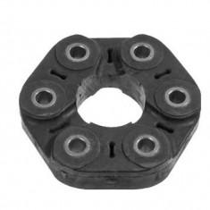 Articulatie cardan, tampon pentru Bmw Seria X5 (F15, F85), 07.2013-