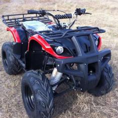ATV Honda-uri NOI de vanzare