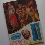 "Almanah enciclopedic ,,Contemporanul"""