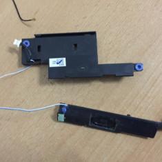 Difuzoare Dell Inspiron  N5010    A96