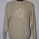 Pulover  lana  Burberry original
