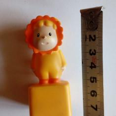 Figurina personaj din desene animate f131 - Figurina Desene animate