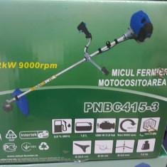 Motocositoare putere 1, 2kw 9000rpm - Trimmer