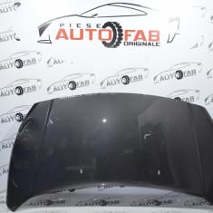 Capota Ford Transit Connect