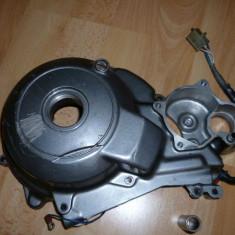 Capac generator MZ/MUZ Baghira Mastiff 660 1998-2006 - Alternator Moto