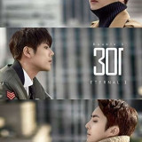 Double S 301 - Eternal 1 ( 1 CD )