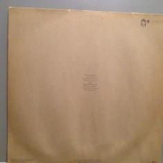 ANGELO BRANDUARDI - FABLES AND FANTASIES (1979/ARIOLA/RFG) - Vinil/IMPECABIL(NM) - Muzica Rock