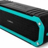 Boxa Portabila Bluetooth Lamax Sentinel SE-1 - microSD FM Radio Sentinel