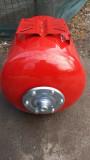 Bazin rezervor de hidrofor 50L