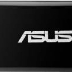 Mini-PC Asus Compute Stick QM1-C008 x5-Z8300 32GB 2GB Win10 - Sisteme desktop fara monitor