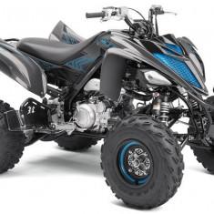 Yamaha YFM700R SE '17 - Quad
