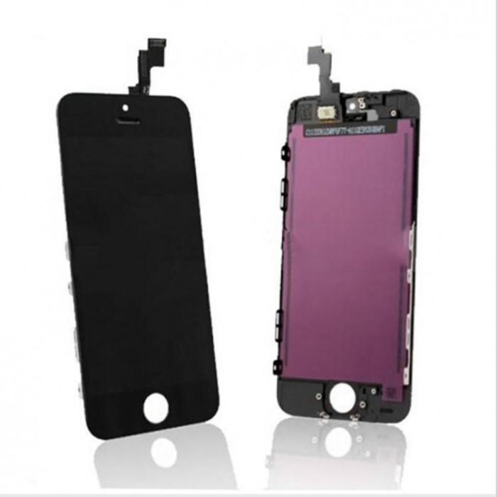 Display LCD Touchscreen iPhone 5C nou LCD ecran afisaj touch Ansamblu CALITATE