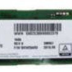 SSD Samsung SSD SM961 128GB PCI-E support NVMe 3100/700Mb/s
