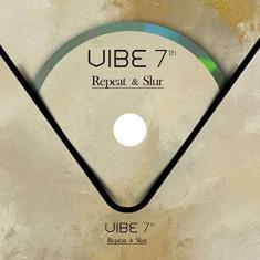 Vibe - Repeat & Slur ( 1 CD ) - Telefon mobil Lenovo