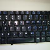 Tastatura laptop HP NX7300 NX7400 NC8400 NC8200 NC8430 NC8440