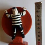 Figurina personaj din desene animate f94 - Figurina Desene animate