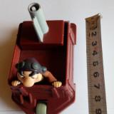 Figurina personaj din desene animate f130 - Figurina Desene animate