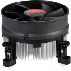 Cooler CPU Spire Voyager PWM SP606S7-PWM - Cooler PC Spire, Pentru procesoare