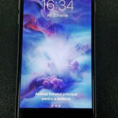 Iphone 6s - Telefon iPhone Apple, Negru, 16GB, Neblocat