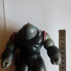 Figurina personaj din desene animate f143 - Figurina Desene animate