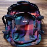 Rucsac, genti, bagpack  EASTPAK