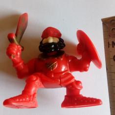 Figurina luptator f71