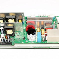 Power Supply Xerox Phaser 8500 119642703