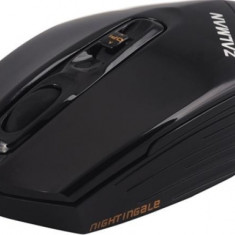 Mouse Wireless Zalman ZM-M500WL 3000 DPI