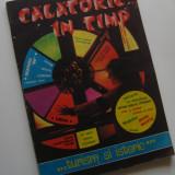 Almanah Calatorie in timp,  BTT, 1986
