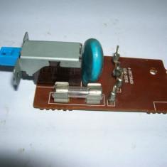 Intrerupator 250V 4A