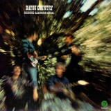 Creedence Clearwater Revival Bayou Country 180g LP (vinyl)