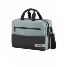 Noi sigilate geanta laptop American Tourister City Drift by Samsonite 16, 5inch
