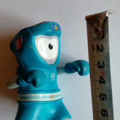 Figurina personaj din desene animate f88 - Figurina Desene animate