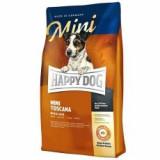 Happy Dog Mini Toscana 1kg - Hrana caine