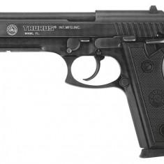 Pistol Airsoft Replica Taurus PT92 full metal CO2 - Arma Airsoft