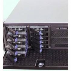 Carcasa server ITB IT-4055BWO