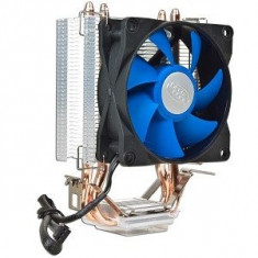 Cooler DeepCool Iceedge Mini FS compatibil Intel/AMD - Cooler PC