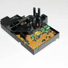 High voltage power supply Canon lbp 3260 LBP-3260