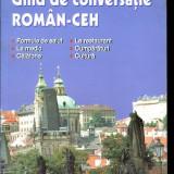 LICHIDARE-Ghid de conversatie roman- ceh - Autor : Helliana Ianculescu - 114801 - Cursuri limbi straine